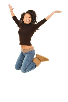 A Balanced Life Health and Wellness Fairs