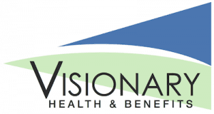 A Balanced Life Expos Host Company Resources - Visionary Health and Benefits